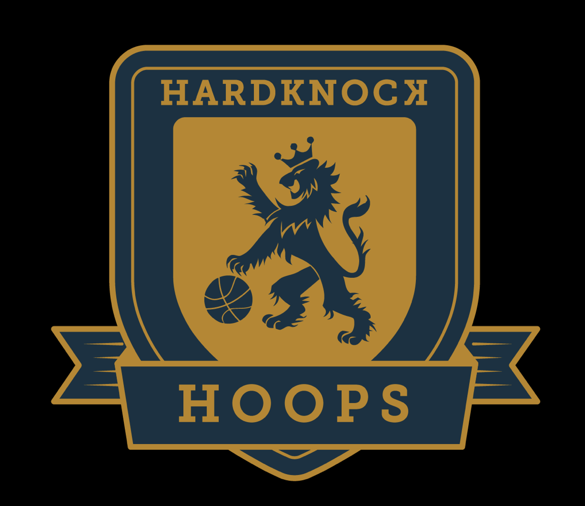 HARD KNOCK HOOPS